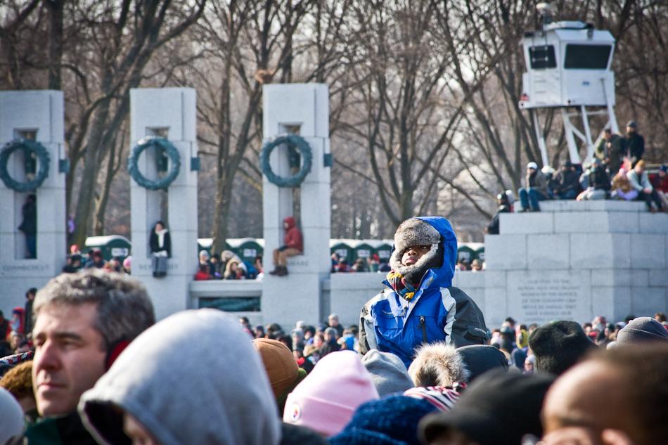 Obama Inauguration 2009 (24)
