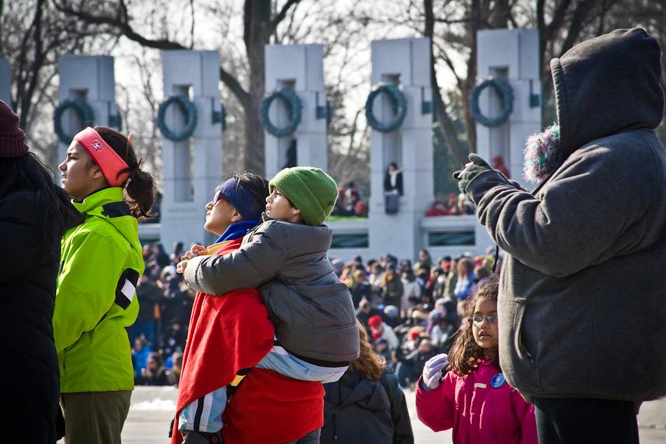 Obama Inauguration 2009 (28)