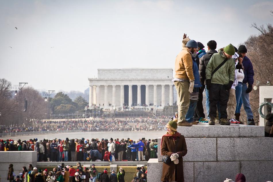 Obama Inauguration 2009 (51)