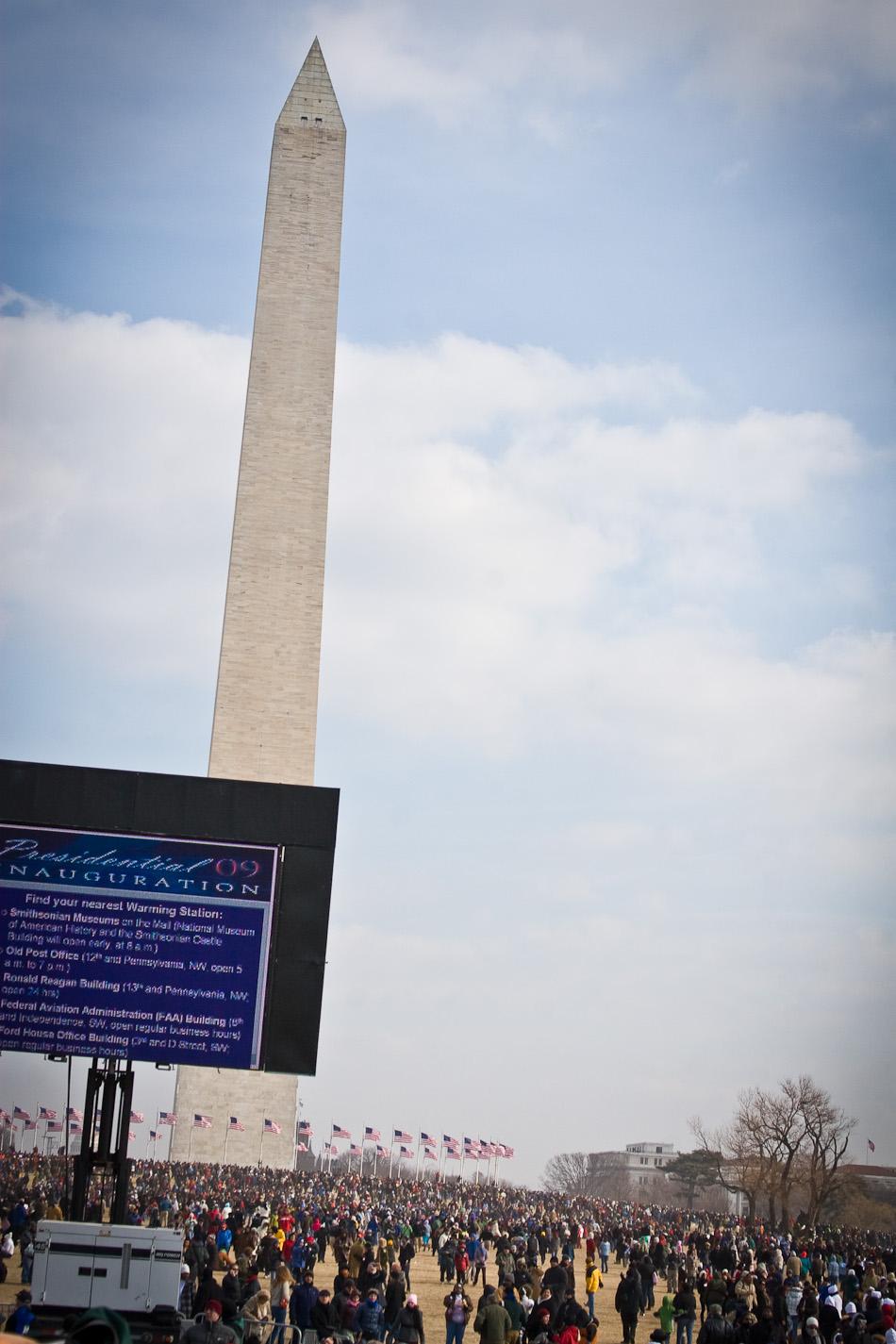 Obama Inauguration 2009 (53)