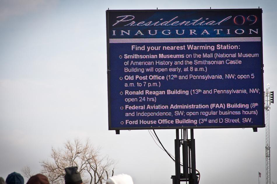 Obama Inauguration 2009 (54)